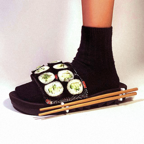 sushi shoes.png