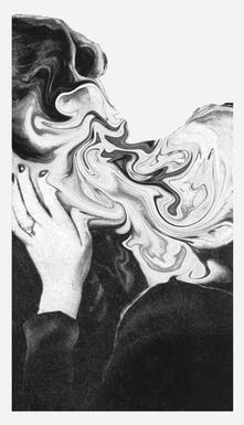 Kiss of Illusion