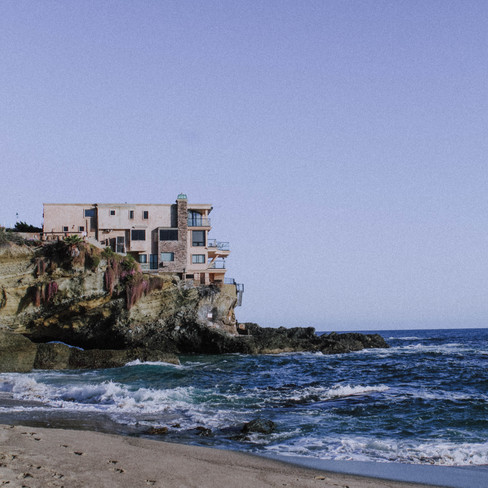 BEACH PICS-3.jpg