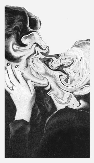 trippy kissing couple.jpg