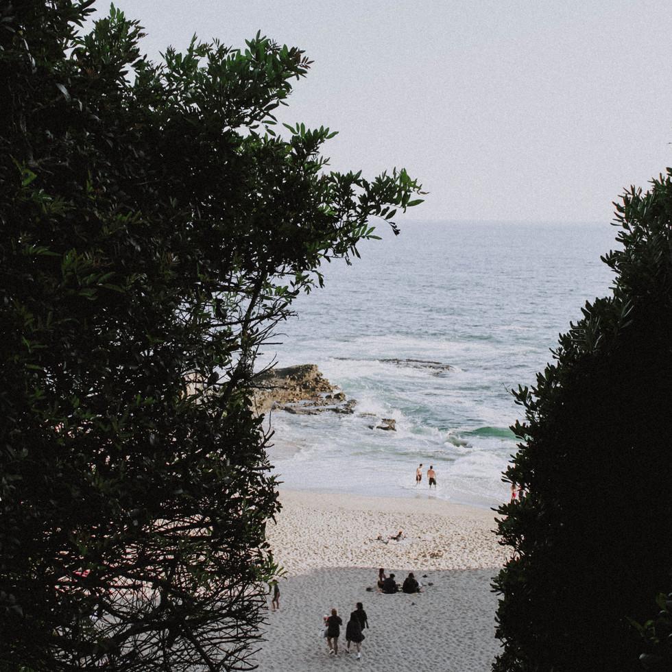 BEACH PICS-2.jpg