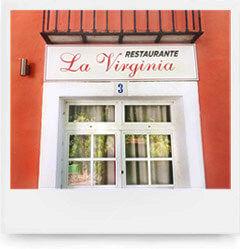 historia-la-virginia-marbella-2.jpg