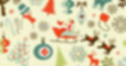 papel-navidad.1.jpg