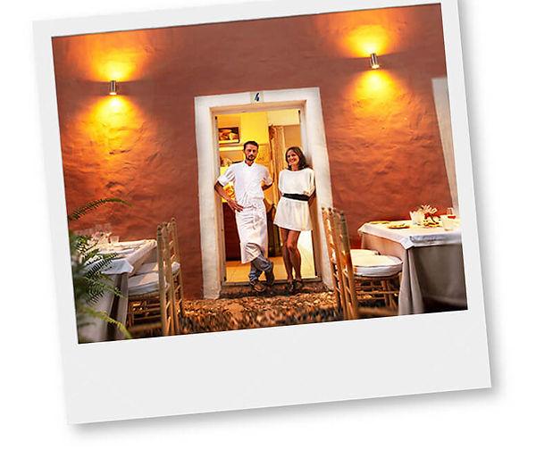 entrada-restaurant-la-virginia-marbella.