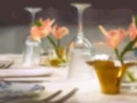 mesa-en-la-virginia-marbella.jpg