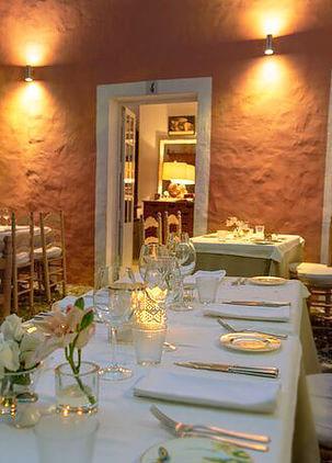 noche-romantica-restaurante-la-virginia.