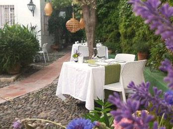 lavirginia-flores-fragancias.jpg