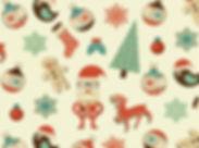 papel-navidad-2.jpg