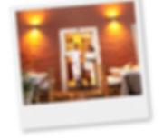 El Chef Delvaulx de los mejores restaurantes en Marbella