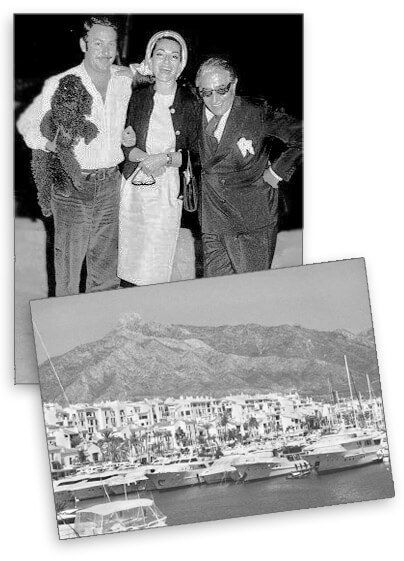 historia-marbella-la-virginia.jpg