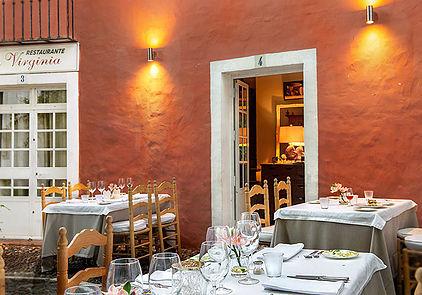 restaurant-lavirginia-en-marbella.jpg