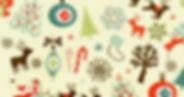 papel-navidad.3.jpg