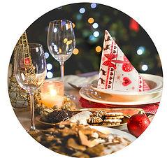 catering-menus-navideños