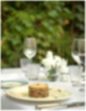 la-virginia-catering-y-eventos-en-marbel