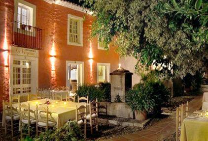 restaurante-marbella-ok.jpg