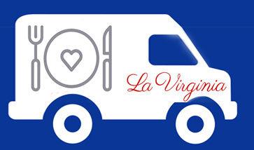 lavirginia-catering-a-domicilio.jpg