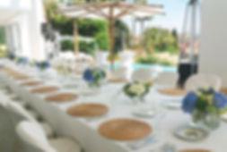catering-la-virginia-marbella.jpg