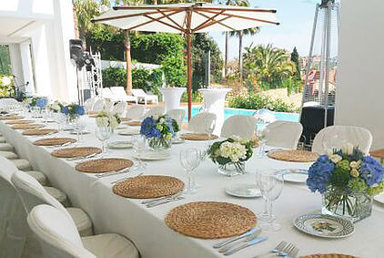 catering-la-virginia-marbella.jpg