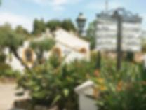 Marbella Restaurants La Virginia