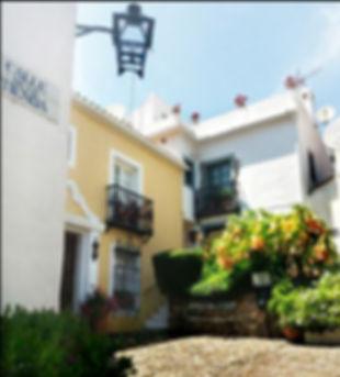 restaurantes-calle-la-tienda-marbella.jpg