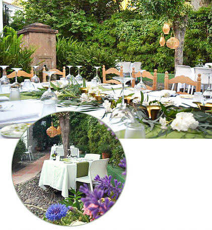 catering-eventos-la-virginia.jpg
