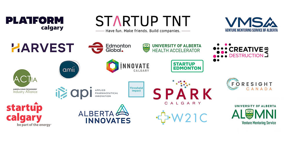 Sponsored Partners Temp July 21.jpg