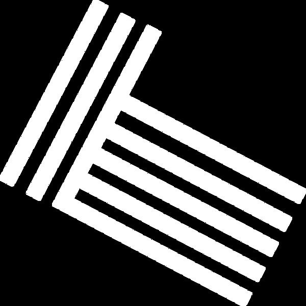 GAPM Logo.png