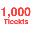 1,000 Tickets logo.png