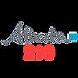 Alberta 210 Logo.png