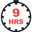 9hrs logo.png