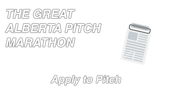 Apply to pitch home.png