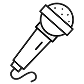 Pitching microphone.png