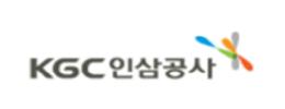 크기변환_KGC인삼공사