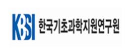 크기변환_기지연