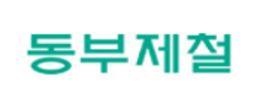 크기변환_동부제철