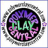 polymer_clay_central.jpg