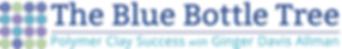 blue bottle tree logo.png