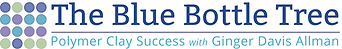 blue bottle tree logo.png