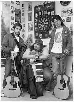 Original Band Photo.jpg