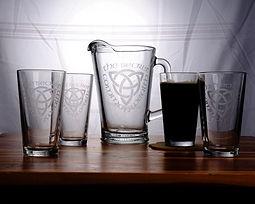 pitcher&glasses.jpg