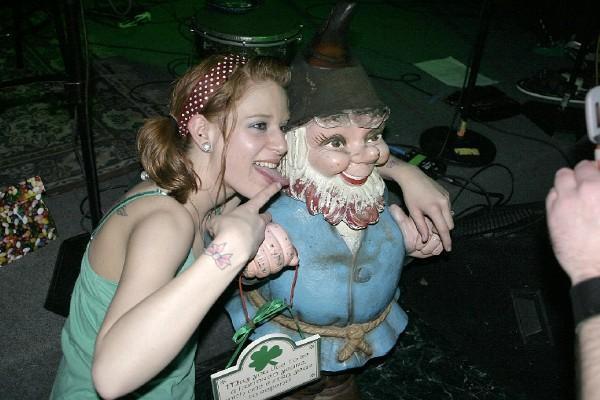 gnomeplayah.jpg