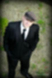 Senior Pics Dayton Ohio, Portraits Andi Wydman Photography Dayton, Oh, Portraits Dayton, OH, photography dayton oh,