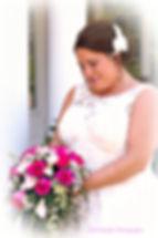 Andi Sanders Wedding Photography