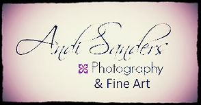 Andi Sanders Photography and  Fine Art