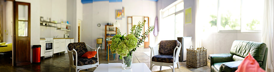 _J7Y4233 pano salon .jpg