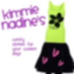 Kimmi Nadine's Comfy Cozies image.png