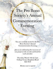 commemoration evening.jpg
