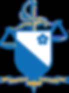 Cropped-Pro-Bono-Logo.png