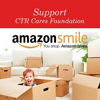 Support the Foundation with AmazonSmile