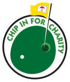 Travelers Championship Chip in for Charity